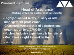 Head of Assurance-min (1)