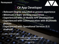 App Developer-min