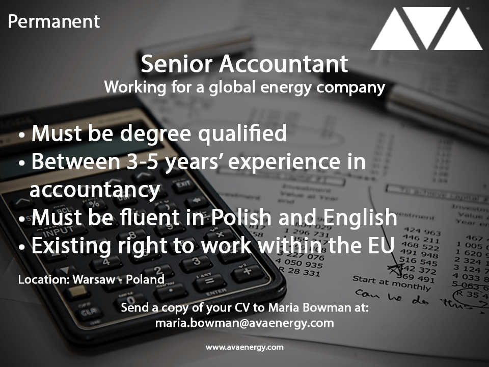 Senior Accountant-min