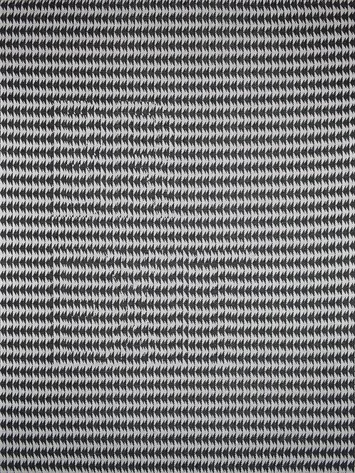 Ad Nauseum (Black & White)