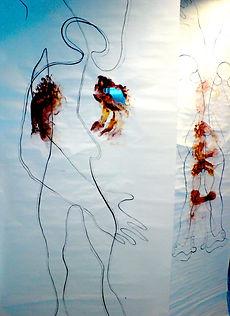African Dance - Sara Buschulte.jpg