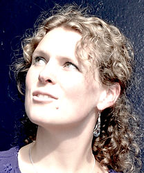 Sara Buschulte.jpg