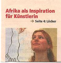Sara Buschulte - Ausstellung im Torhaus Rombergpark.tif