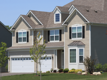 Six Maintenance Tips To Take Care of Your Home This Summer
