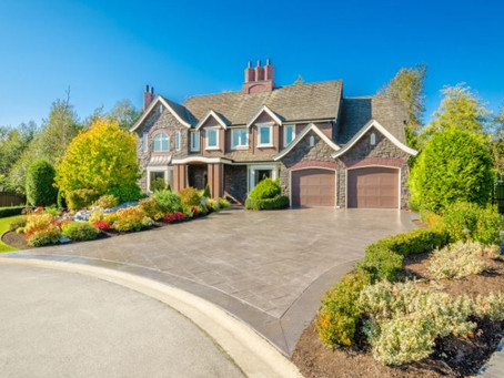 Ask the Agent: How do I know if I've found the right house?