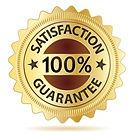 Fotolia_25341864_Satisfaction_Guarantee_