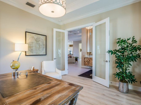 Ask the Agent: How Important Is Staging to Sell?
