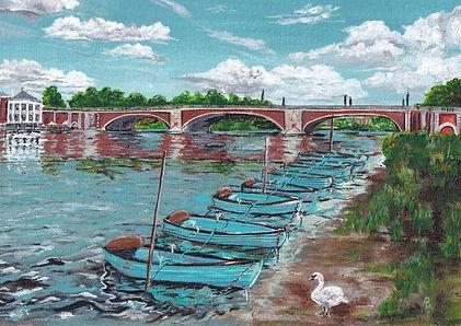 Hampton Bridge Final.jpg