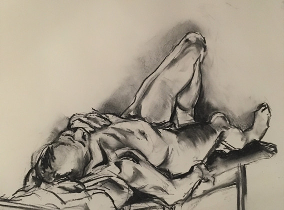 man lying back.jpg