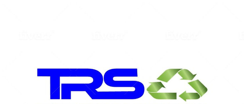 logo-tyer-1-2_edited_edited.jpg