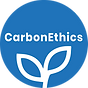 Logo CarbonEthics-01.png
