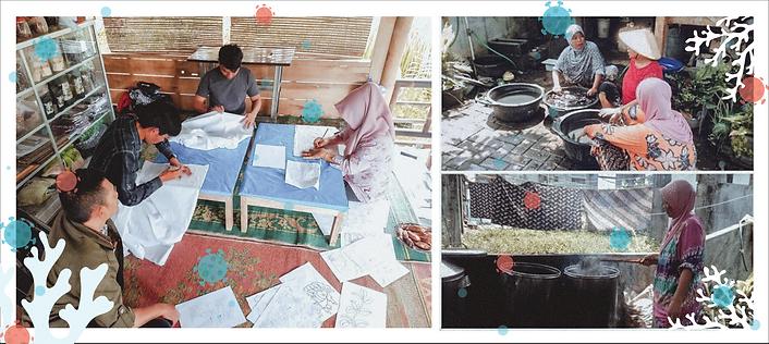 Batik Bakau Campaign-04.png