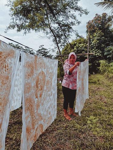 Cahyadi - Batik Makers(4).jpg