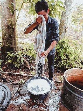 Cahyadi - Batik Makers(5).jpg