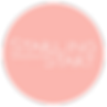 SS pink circle.png