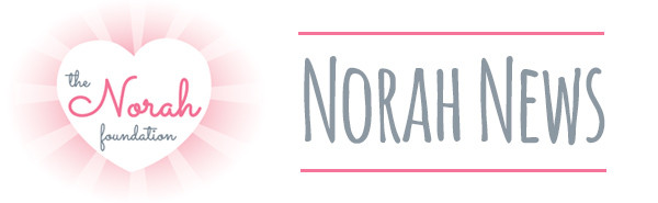 Norah News - Spring 2017