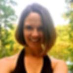 Lisa Wiggins.jpg