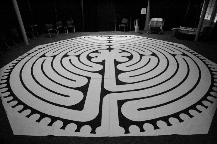 Spiral of Sound