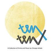 Ten X Ten album cover.jpg