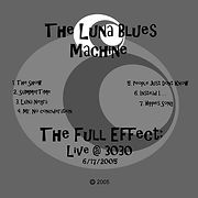The-Full-Effect CD label.JPG