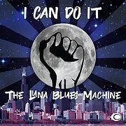 I-CAN-DO-IT-LBM-ALBUM-SINGLE-COVER_edite