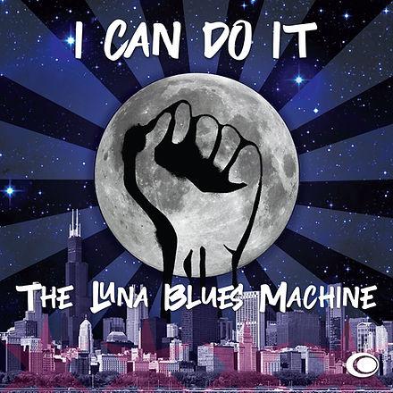 I-CAN-DO-IT-LBM-ALBUM-SINGLE-COVER_edited_edited.jpg
