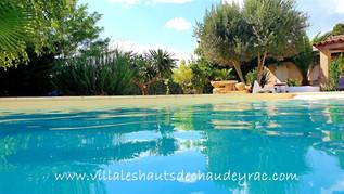 Villa2_edited_edited.jpg