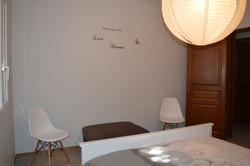 Zen room 3