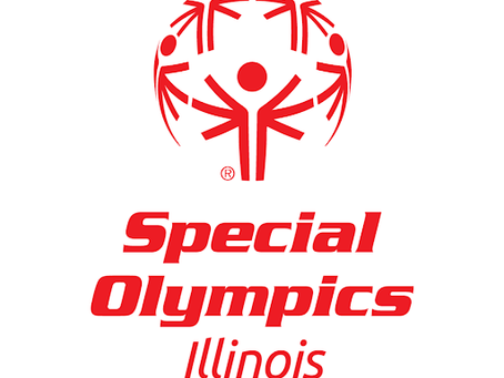 IHSA & Special Olympic Youth Activation Committee Meet Up