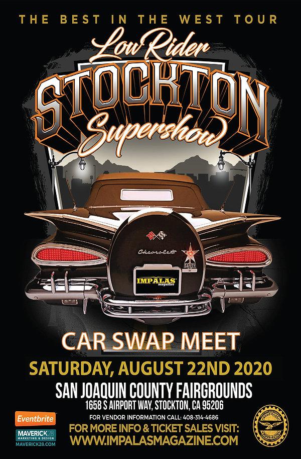 stockton-carswap-meet