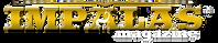 impalas-logocopy.png