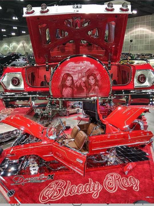 turlock car.jpg