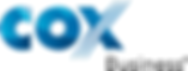 cox business logo.png