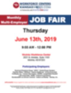 Job fair 06-13-19 (9-12).png