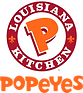 220px-Popeyes_Louisiana_Kitchen.svg.png