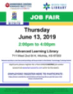 Job fair 06-13-19 (2 -4).png