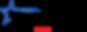 Westar_Tagline logo png.png