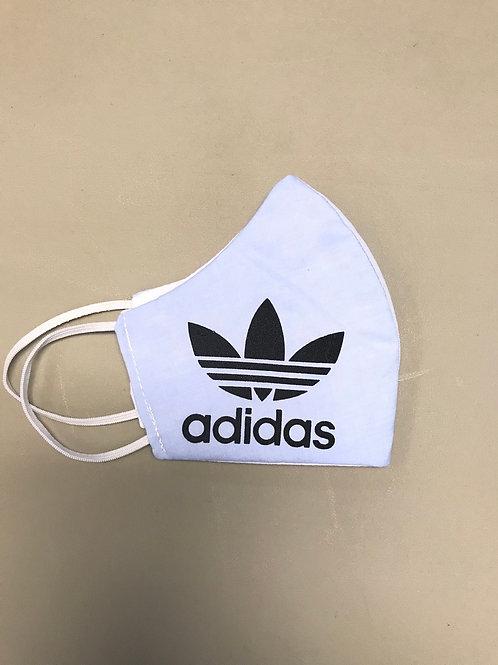 Adidas-Blue