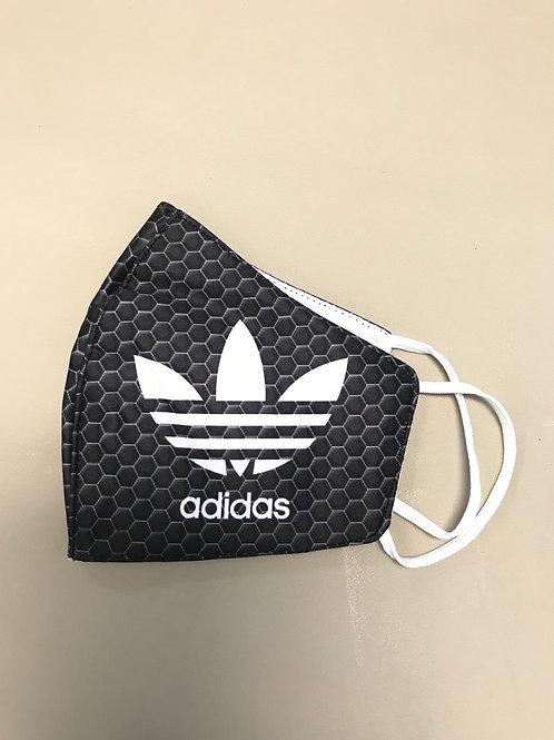 Adidas Honeycomb