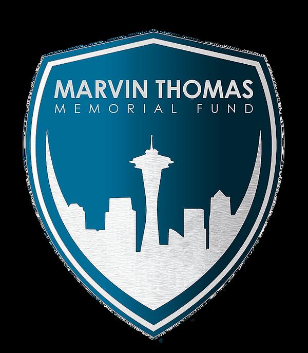 MTM Logo.webp