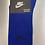 Thumbnail: Nike 3 Pack Set