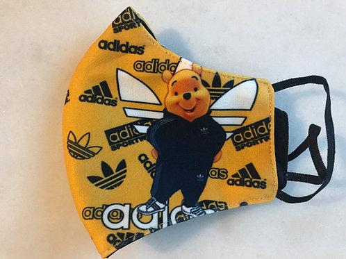Adidas-003