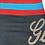 Thumbnail: GG Logo Scarf