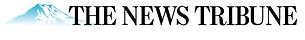 The News Tribune.png