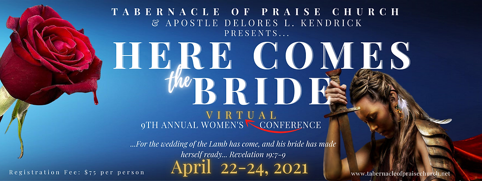 9th Annual Women's Conference.png