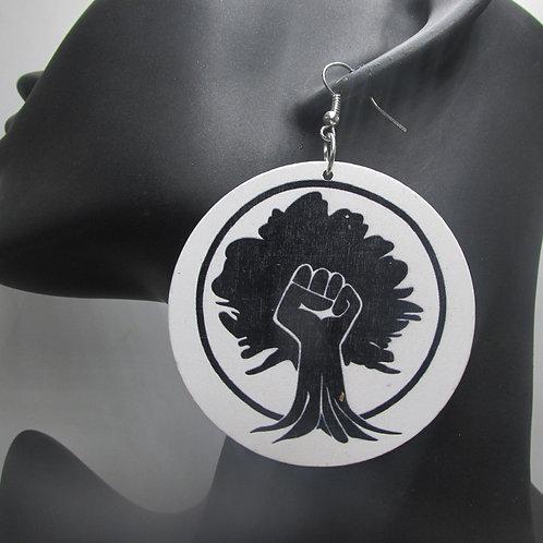67 - Black Power