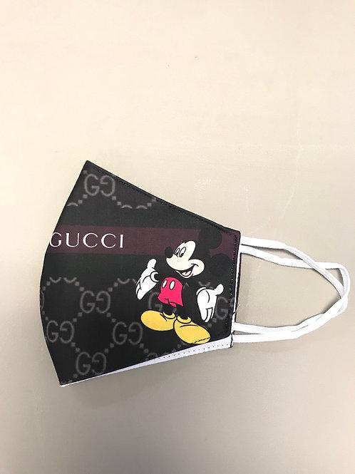 GG- Mickey 01