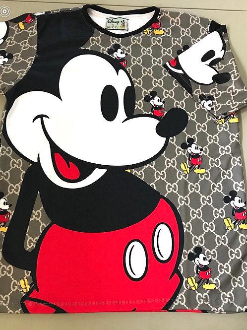 Mickey - Gucci
