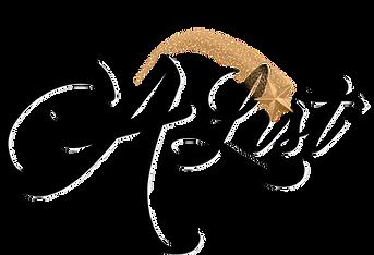 A-List Logo 01-05-17 (2).png