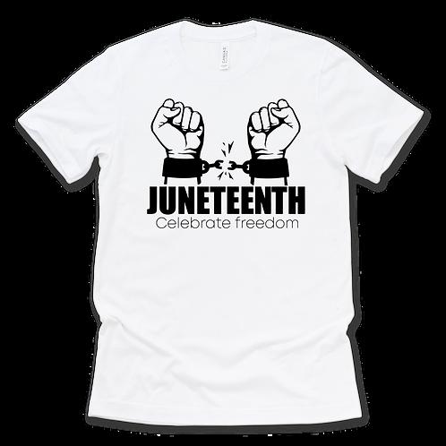 Free-ish - Juneteenth